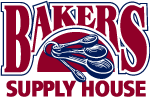 Bakers_Supply_House
